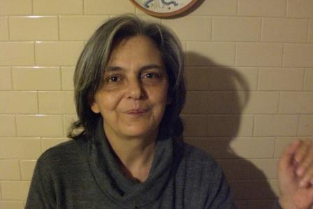 Giovanna Falco