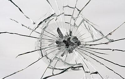 specchio rotto2