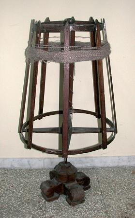 immagine tratta da http://amicimuseoportafalsa.blogspot.it/p/museo-della-civilta-contadina.html