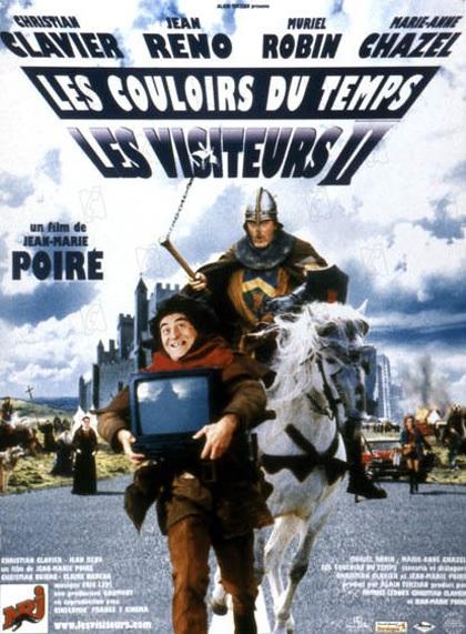 immagine tratta da  http://www.mymovies.it/poster/?id=32800