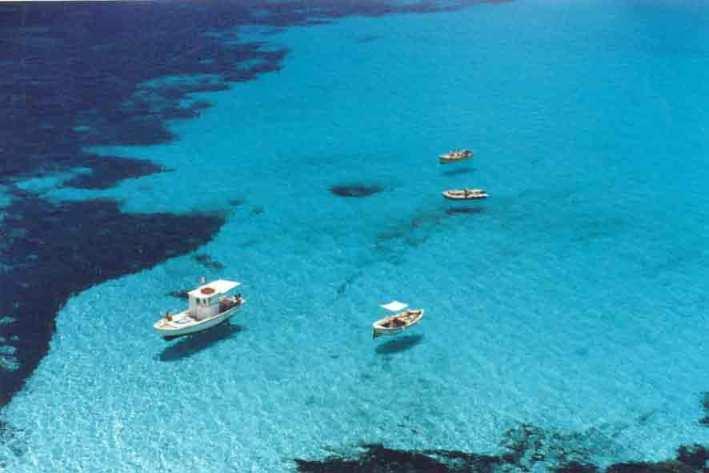 Lampedusa, da ilturistico.it