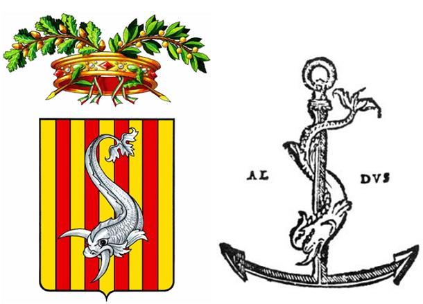 immagini tratte rispettivamente da http://upload.wikimedia.org/wikipedia/it/c/cc/Provincia_di_Lecce-Stemma.png e http://edit16.iccu.sbn.it/web_iccu/imain.htm