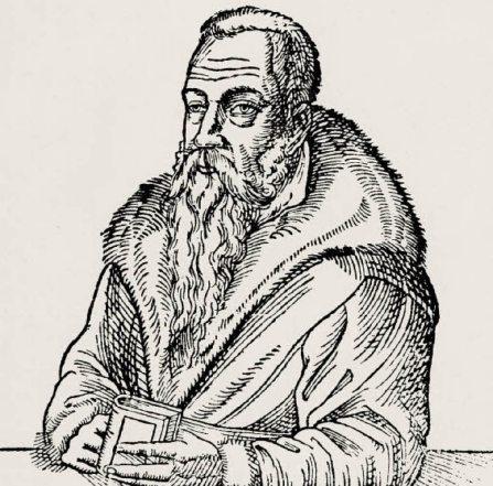 Il marchese Bonifacio