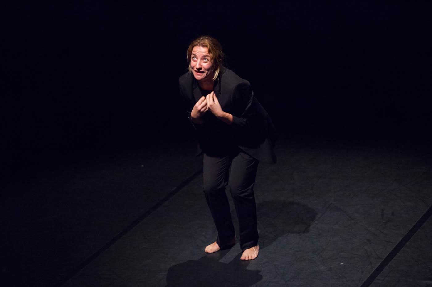 Teatro| Lecce, Cantieri Teatrali Koreja | sabato 30 gennaio