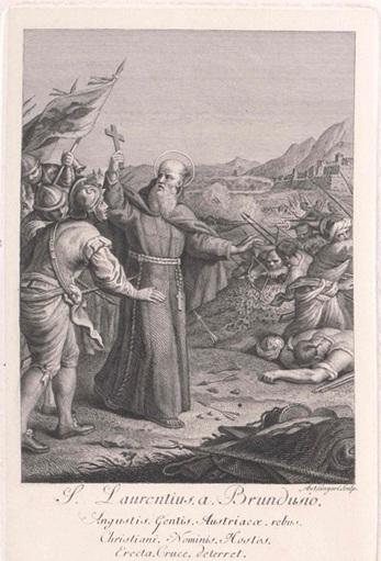 Pagina 18 – Fondazione Terra D'Otranto