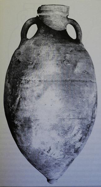 Anfora brindisina (Giancola)