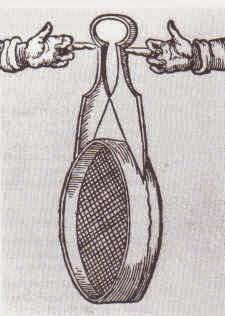 setaccio1