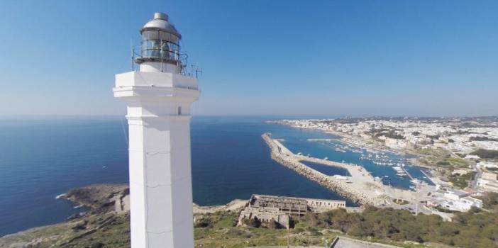 I guardiani del mare si raccontano e i più belli sono nel Salento (III parte)