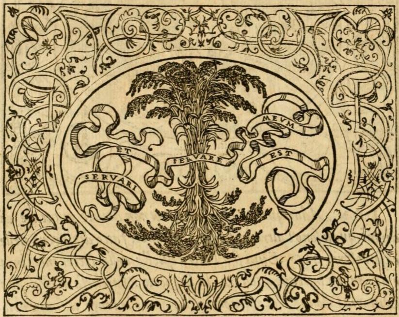 Gli Arcadi di Terra d'Otranto (16/x): Domenico Antonio Battisti di Scorrano