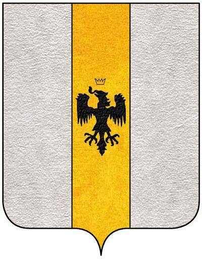 Gli Imperiale e le loro residenze in Terra d'Otranto (seconda parte)