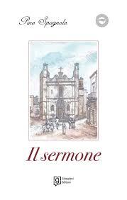 Libri| Il sermone