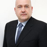 finanziamenti europei per start up per imprese in Sicilia