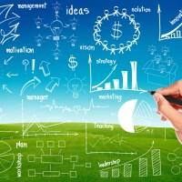 bonus fiscali medie aziende del commercio a San Salvo