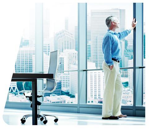 Modern Office_Trap