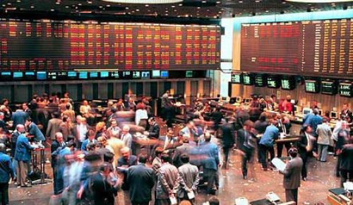 bolsa_mercado_valores_espana