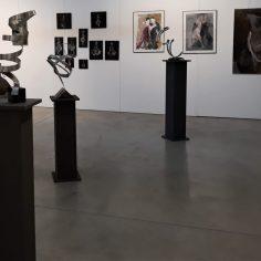 Engel Fontayne Harnie, Fonds Labégorre octobre 2019 #02