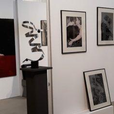 Engel Fontayne Harnie, Fonds Labégorre octobre 2019 #05