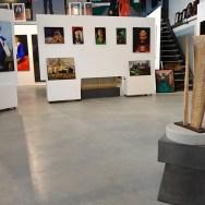 Exposition-Oulmont-Labégorre-2019,-Fonds-labégorre-#07