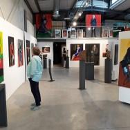 Exposition-Oulmont-Labégorre-2019,-Fonds-labégorre-#17