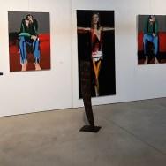 Exposition-Oulmont-Labégorre-2019,-Fonds-labégorre-#22