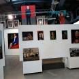 Exposition-Oulmont-Labégorre-2019,-Fonds-labégorre-#27