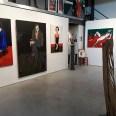 Exposition-Oulmont-Labégorre-2019,-Fonds-labégorre-#29
