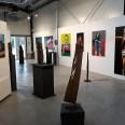 Exposition-Oulmont-Labégorre-2019,-Fonds-labégorre-#32