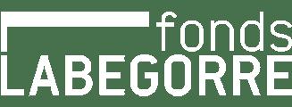 FONDS LABÉGORRE logo