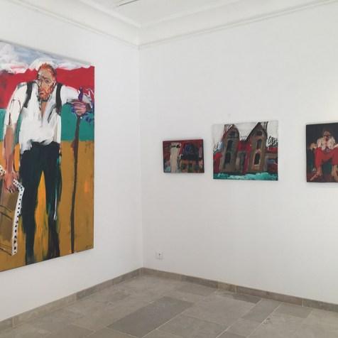 Labégorre,-Galerie-Point-Rouge,-St-Rémy-de-Provence-2020,-et-Tidru-#24
