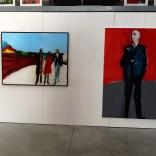 Labégorre, Visages, Paysages, Fonds Labégorre 2018, 2019 #07
