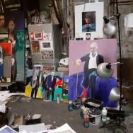L'atelier de Fronsac, juin 2020 #09
