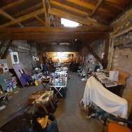 L'atelier de Fronsac, juin 2020 #15