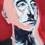 Le grand François, Serge Labégorre 2020, 6P 41x27 cm at#10