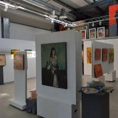 Palettes-d'une-vie,-Philippe-cCara-Costea,-Fonds-Labégorre-2020-#02