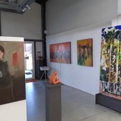 Palettes-d'une-vie,-Philippe-cCara-Costea,-Fonds-Labégorre-2020-#05