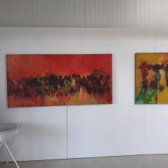 Palettes-d'une-vie,-Philippe-cCara-Costea,-Fonds-Labégorre-2020-#06