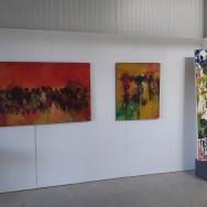 Palettes-d'une-vie,-Philippe-cCara-Costea,-Fonds-Labégorre-2020-#07