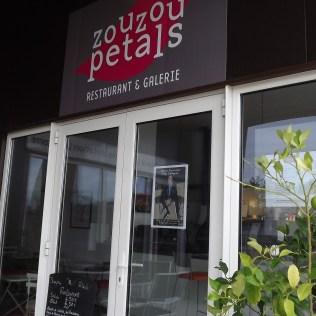 Restaurant-ZouzouPetals-FondsLabegorre-Seignosse-6