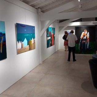 Vernissage Airial Galerie - 19 septembre 2020 -_10