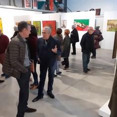 Vernissage-Cara-Costea,-Fonds-Labégorre-Février-2020-#03