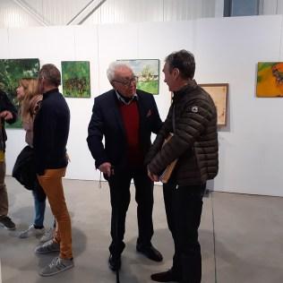 Vernissage-Cara-Costea,-Fonds-Labégorre-Février-2020-#07
