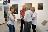 Vernissage-Ecce-Homo-Fonds-Labégorre-Avril-2019-#05jpg