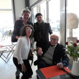 Vernissage-Ecce-Homo-Fonds-Labégorre-Avril-2019-#23d