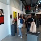 Vernissage-Oulmont-Labégorre-15-juin-2019-Fonds-Labégorre-#02