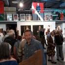 Vernissage-Oulmont-Labégorre-15-juin-2019-Fonds-Labégorre-#05