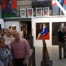 Vernissage-Oulmont-Labégorre-15-juin-2019-Fonds-Labégorre-#06