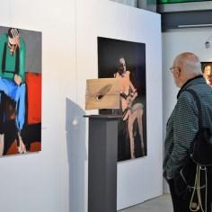 Vernissage-Oulmont-Labégorre-15-juin-2019-Fonds-Labégorre-#09