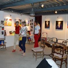 Vernissage-Oulmont-Labégorre-15-juin-2019-Fonds-Labégorre-#12