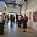 Vernissage-Oulmont-Labégorre-15-juin-2019-Fonds-Labégorre-#13