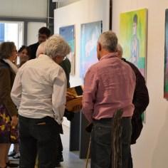Vernissage-Oulmont-Labégorre-15-juin-2019-Fonds-Labégorre-#14